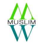 Manchester Muslim Writers