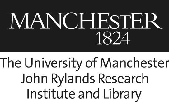 John Rylands Research Institute and Library