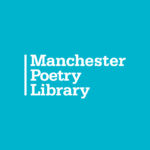 Manchester Poetry Library