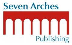 Seven Arches Publishing