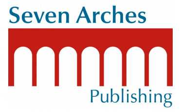 Seven Arches Publishing