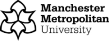 The Manchester Writing School
