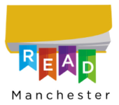 Read Manchester