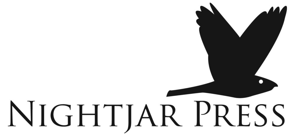 Nightjar Press