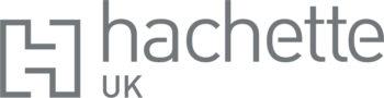 Hachette UK